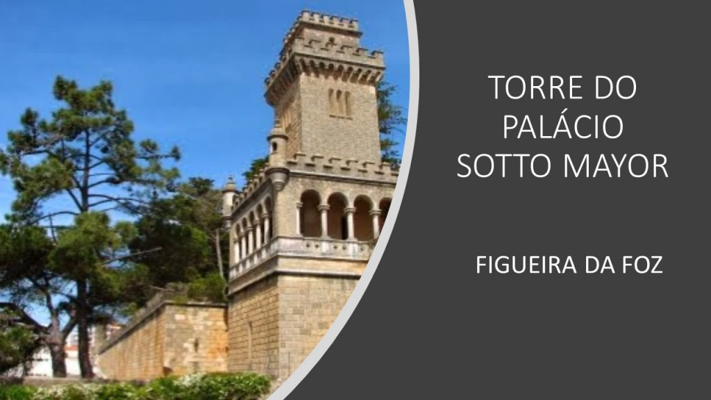 SOTTO MAYOR PALACE TOWER